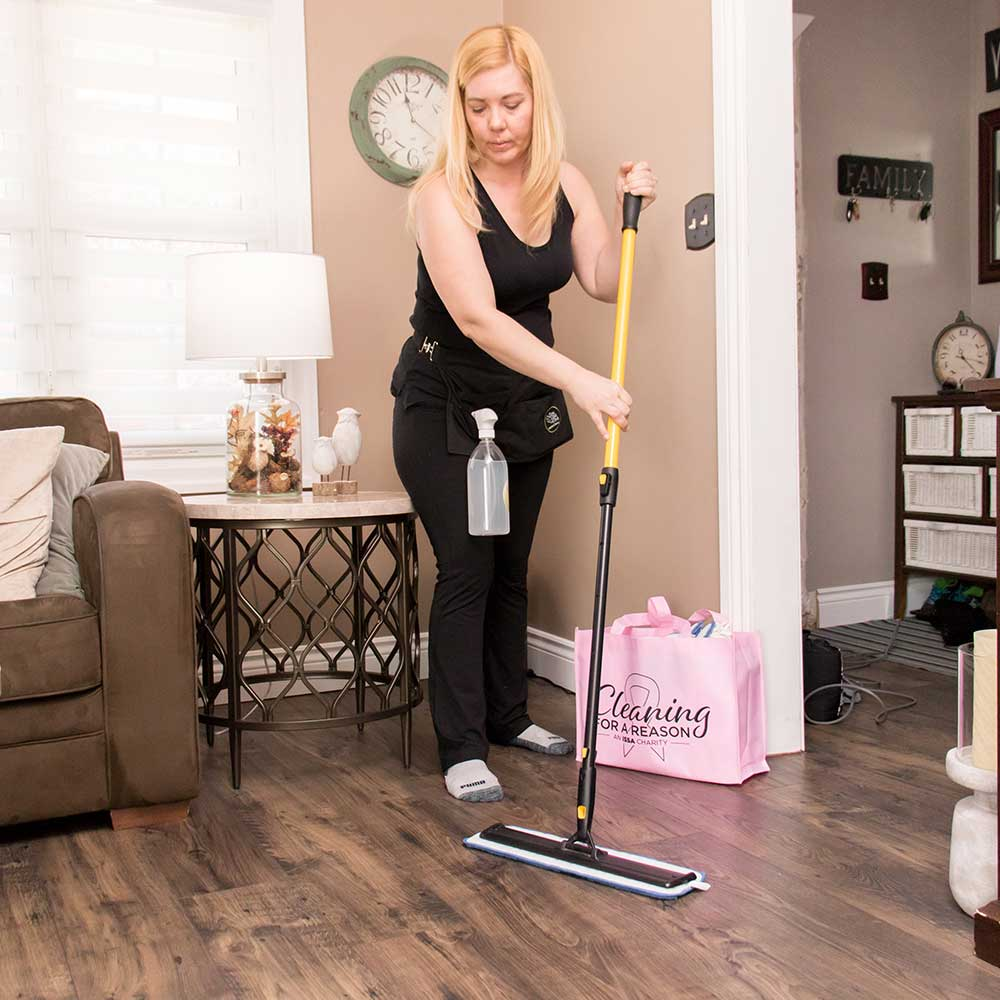 Three Little Birds Residential Cleaning is a house cleaning company specializing in detailed cleans & exceptional service, all while honouring our commitment to integrity, family values & joy. Servicing Hamilton & Surrounding Areas,Hamilton, Ancaster, Caledonia, Burlington, Stoney Creek, Grimsby, Caledonia, Binbrook, Flamborough, Waterdown, Dundas, and Carlisle.