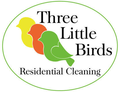 3littlebirds-logo